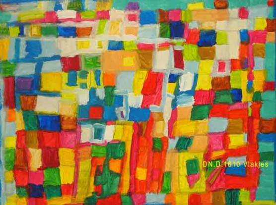 kleurrijke achtergronden